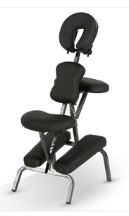 On-site Massage Chair
